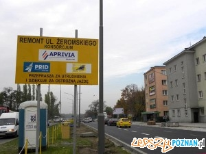 "A ""Niestachowska"""
