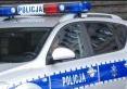 policja  Foto: lepszyPOZNAN.pl