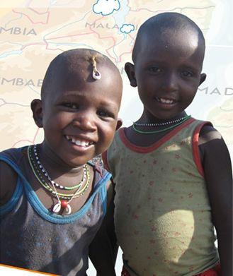 dzieci_afryka