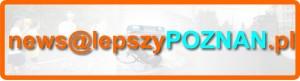 news@lepszyPOZNAN.pl Foto: news@lepszyPOZNAN.pl