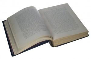 sxc book s