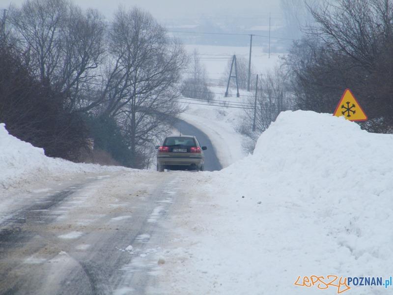 zima 2  Foto: