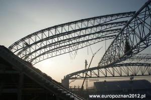 foto: EURO Poznań 2012