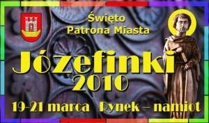 jozefinki2010
