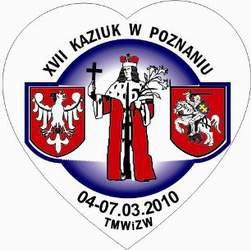 kaziuk2010
