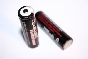 foto: sxc - baterie