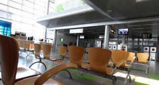 Lotnisko Ławicahttp://www.lepszypoznan.pl/wp-admin/media-upload.php?type=image&tab=library&post_id=68999&post_mime_type&s=lotnisko&m=0&paged=9#