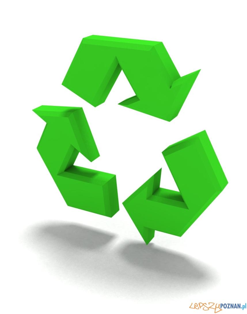 ekologia  Foto: sxc