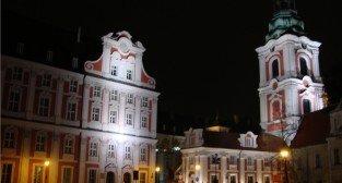 urzad miasta poznania