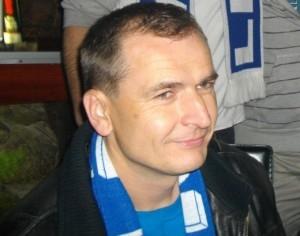 Krzysztof Kasper
