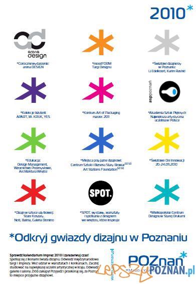 Poznan_stolicapolskiegodesignu