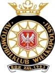 Automobilklub Wielkopolski  Foto: Automobilklub Wielkopolski
