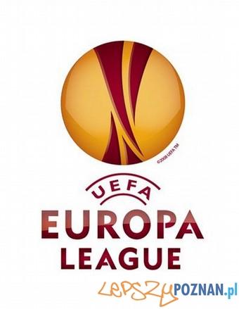 Liga Europejska  Foto: uefa.com