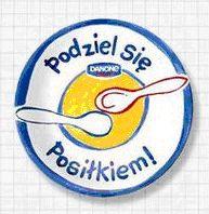 podziel_sie_posilkiem Foto: podziel_sie_posilkiem