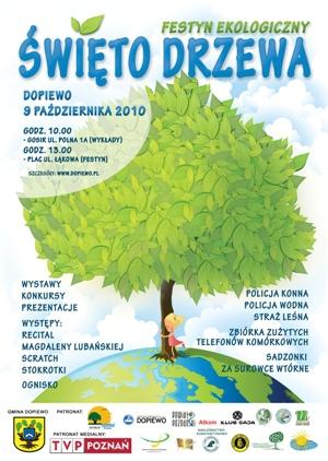swieto drzewa-1