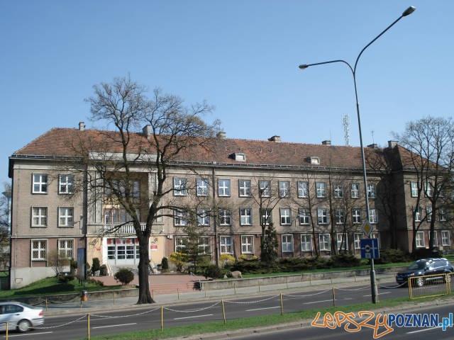 VII_LO_Poznan
