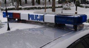 Nowe radiowozy wielkopolskiej policji