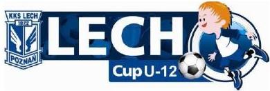 Lech CUP 2010 U12  Foto: Lech CUP