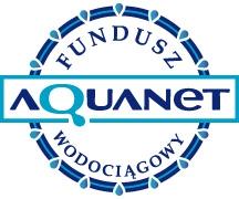 fundusz wodociągowy Foto: fundusz wodociągowy