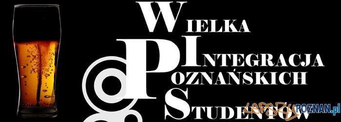 Wielka Integracja Poznańskich Studentów