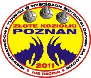 Ice Racing 2011
