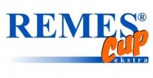 Remes Cup Extra