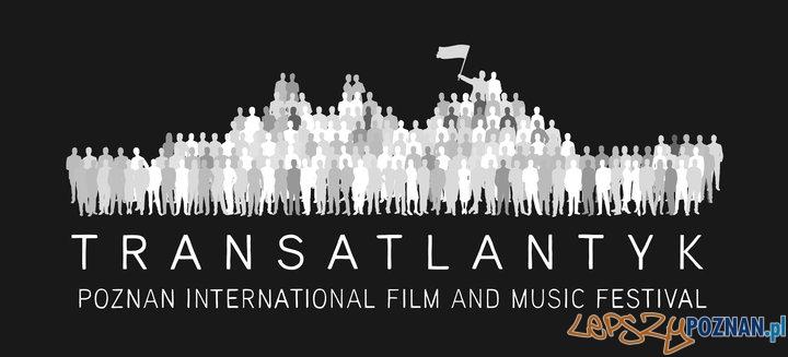 Międzynarodowy Festiwal Filmu i Muzyki TRANSATLANTYK  Foto: Międzynarodowy Festiwal Filmu i Muzyki TRANSATLANTYK