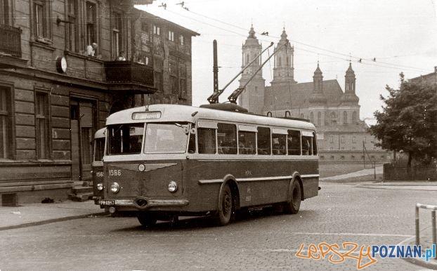 Trolejbusy-kursowaly-w-Poznaniu-do-lat-70-tych