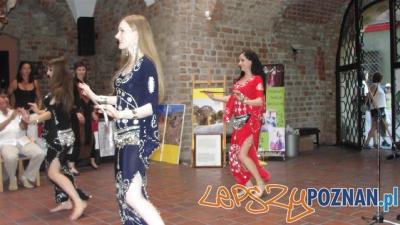 dni_kultury_arabskiej  Foto: dni_kultury_arabskiej