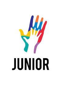 Fundacja Junior - logo