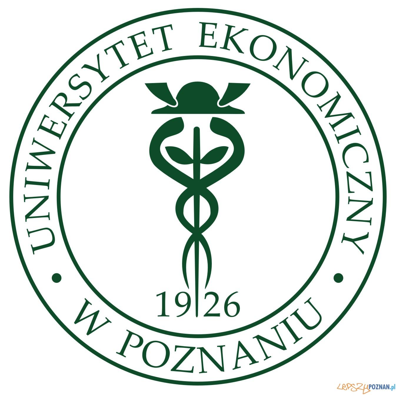 uniwersytet ekonomiczny w poznaniu