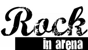 logo_Rock_in_Arena Foto: logo_Rock_in_Arena