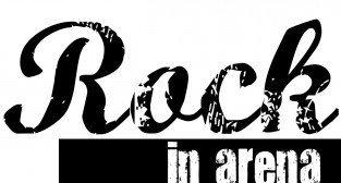 logo_Rock_in_Arena