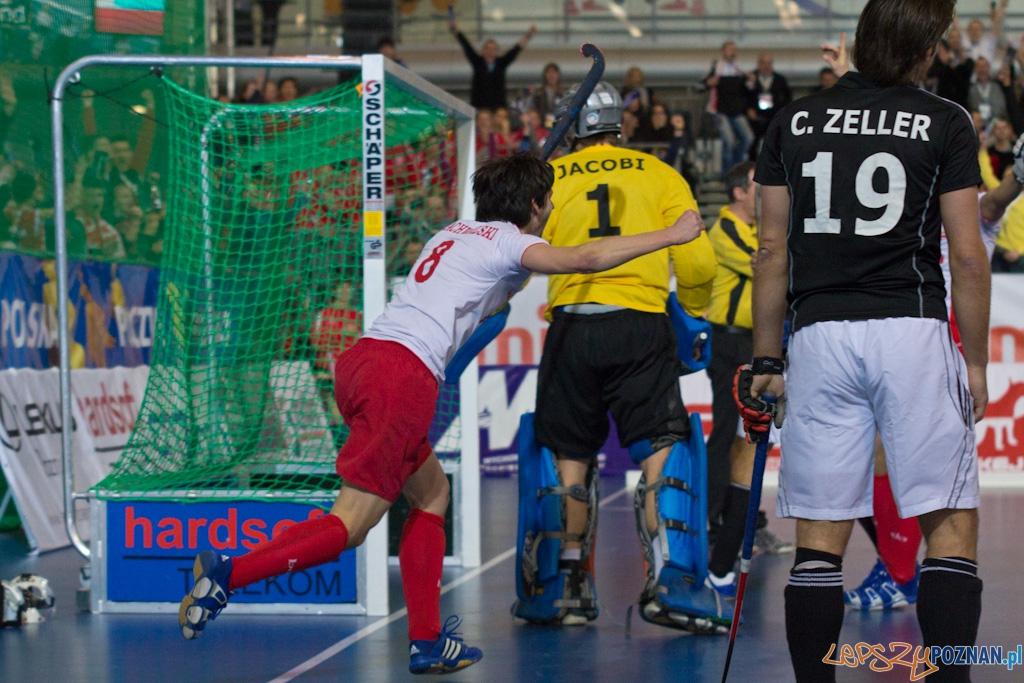 mistrzostwo_świata_w_hokeju-6  Foto: lepszyPOZNAN.pl / Piotr Rychter