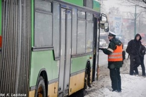 Górny Taras Rataj bez tramwajów Foto: mpk.poznan.pl / K.Lesińska