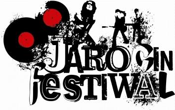 logo-jarocina1