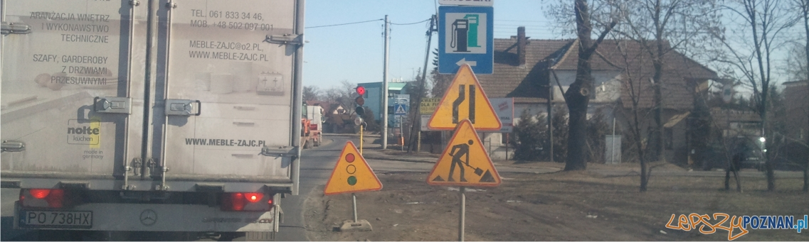 panorama_szczepankowo  Foto: lepszyPOZNAN.pl