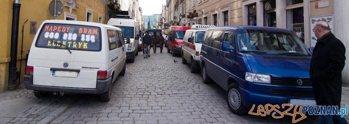 parking_stary_rynek