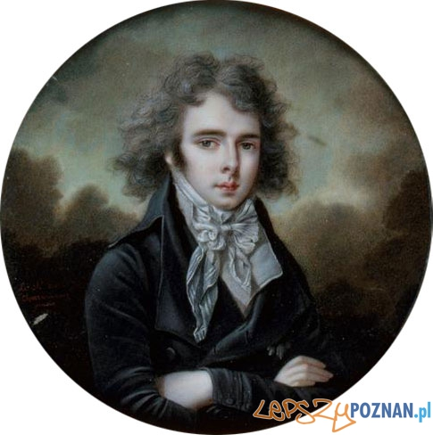 Antoni Henryk Radziwiłł (1797)