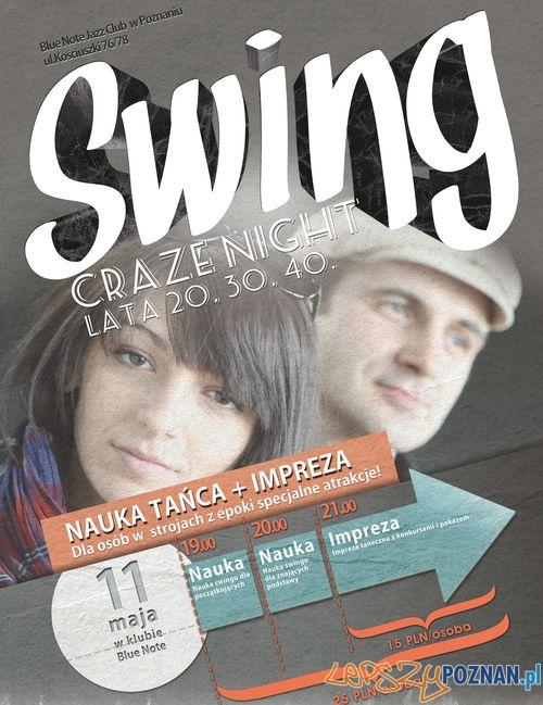 swingBlueStrzalka3b