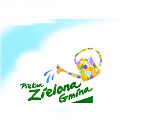 logo-Piekna-Zielona_chmura
