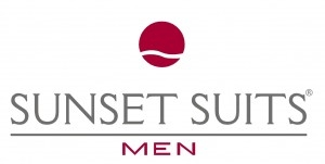 Sunset Suits logo Foto: Sunset Suits logo