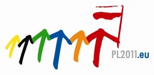 prezydencja logo Foto: prezydencja logo