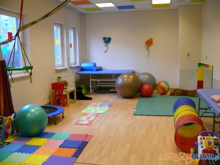 Ośrodek SILOE Foto: Ośrodek SILOE