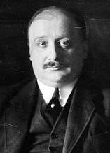 Adolf_Bninski