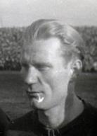 Edmund Białas