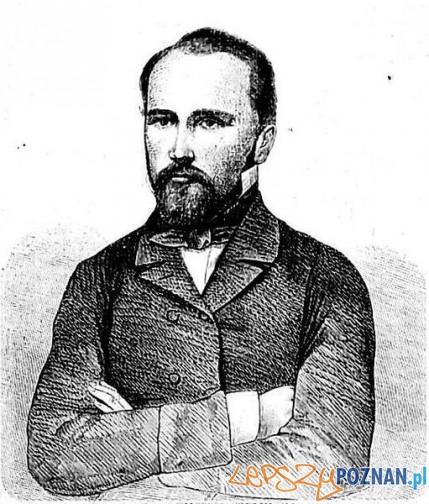 Ewaryst_Estkowski Foto: wikipedia.pl