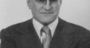 Zbigniew Raszewski