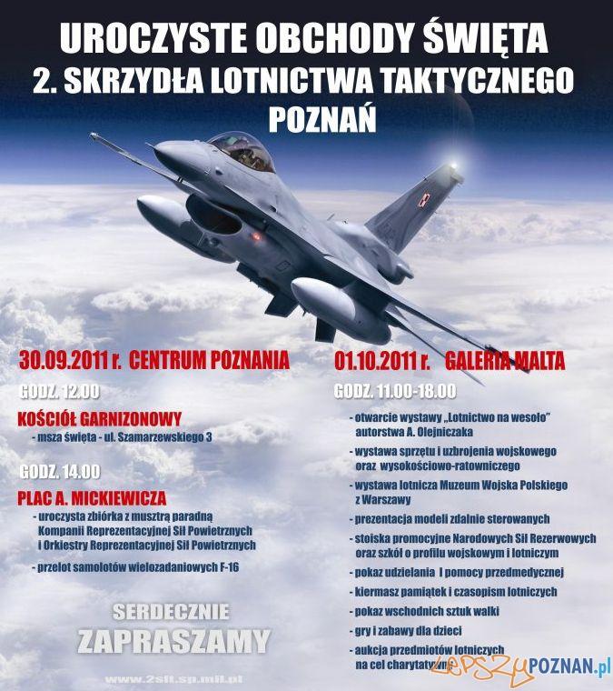 Swieto 2 Skrzydla_ F 16