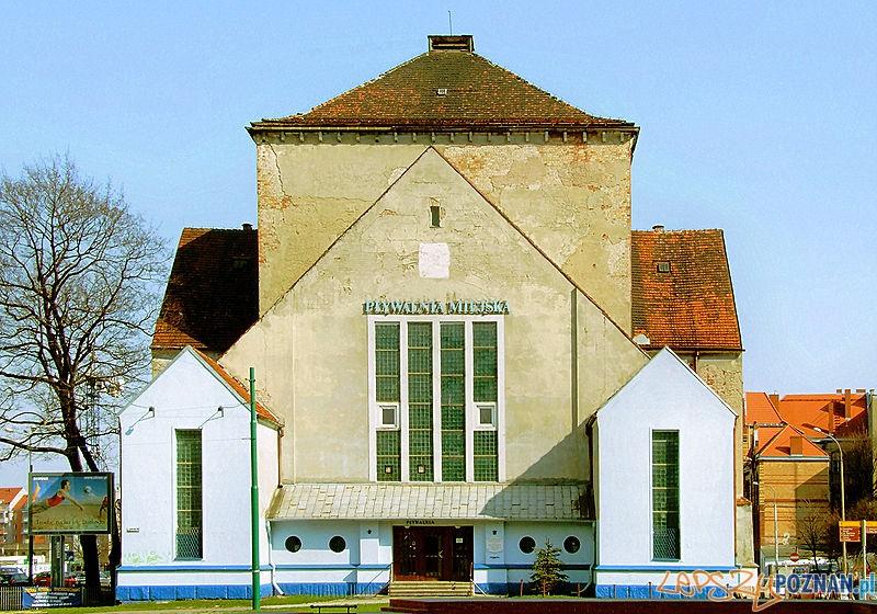 Synagoga_Poznan_Stawna